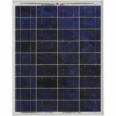 12V 40W SOLAR PANEL, , scaau_hi-res