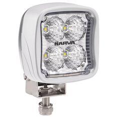 9-64V LED WORKLIGHT MARINE, , scaau_hi-res