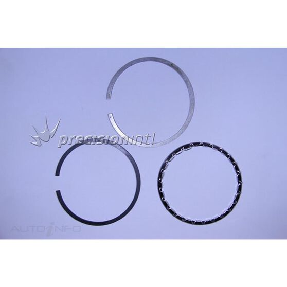 HASTINGS TOYOTA 2R CAST RINGS, , scaau_hi-res