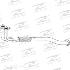 HY FX COUPE 2000 CC E/PIPE, , scaau_hi-res