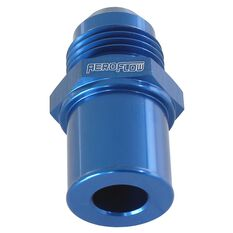 PUSH IN COVER BREATHER ADAPTER, , scaau_hi-res