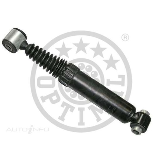 SHOCK ABSORBER A-1701G, , scaau_hi-res