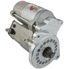 PROTORQUE EXTREME 3.5HP FORD 289 302 351W & CLEVO AUTOMATIC, , scaau_hi-res