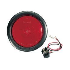 12V STOP/TAIL LAMP KIT, , scaau_hi-res