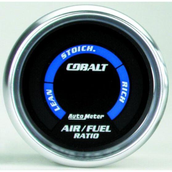 """COBALT 2-1/16"""" AIR/FUEL, , scaau_hi-res"""