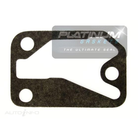 THERMOSTAT GASKET, , scaau_hi-res