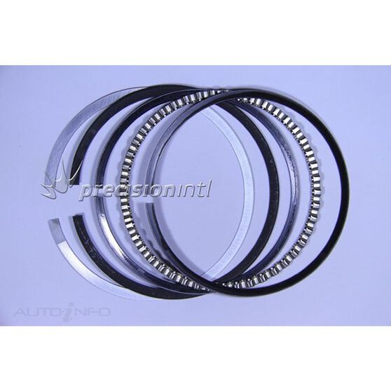 HASTINGS NISSAN H20 CHROME RINGS, , scaau_hi-res