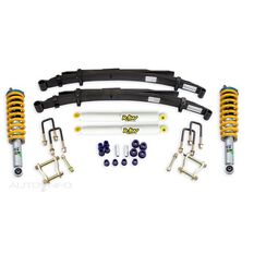 RAW R/Str Lift Kit Triton, , scaau_hi-res