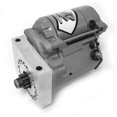 CVR HOLDEN V8 MINI STARTER 1.9HP WONT FIT WITH EXTRACTORS, , scaau_hi-res