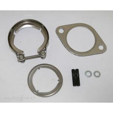 FITTING KIT FOR DPF100, , scaau_hi-res