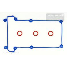 ROCKER COVER GASKET KIT (R/H), , scaau_hi-res
