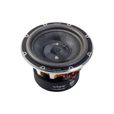 "12"" SPL SUBWOOFER, 283MM X 193MM, 1500 WATTS RMS"