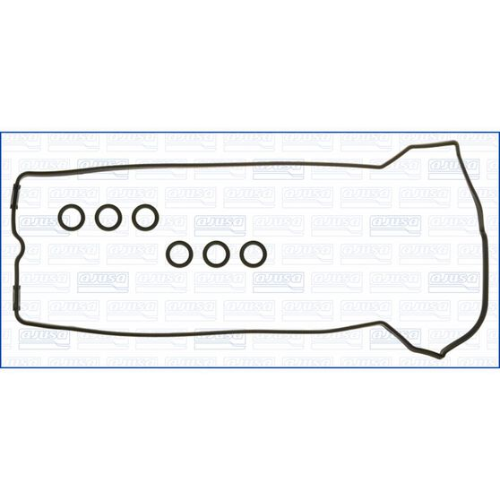 SUIT MBZ M104.990 'GASKET VALVE COVER', , scaau_hi-res