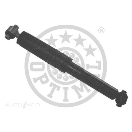 SHOCK ABSORBER A-16237H, , scaau_hi-res