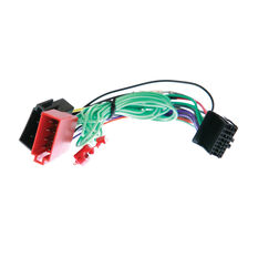 PIONEER TO ISO HARNESS 16 PIN, , scaau_hi-res