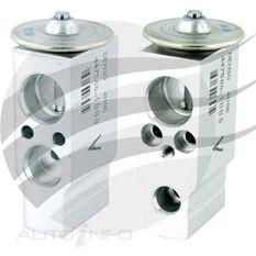 TXV HONDA ACCORD EURO DENSO 447500-1880
