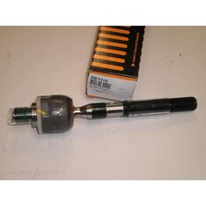 HYUNDAI IX35 WITH ELECTRIC POWER STEERING 2/10-2014 RACK END (DOES NOT COME WITH PLASTIC WASHER)