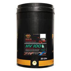 1 X INDUS HV 100 20L, , scaau_hi-res