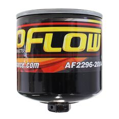 OIL FILTER - JEEP / TOYOTA