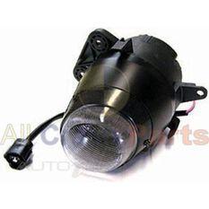 RH FOG LAMP BA ASTINA 4DR H/T 5/94-4/98