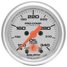 "ULTRA-LITE 2-1/16"" OIL TEMP, , scaau_hi-res"