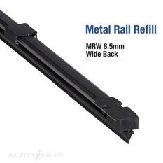 TRIDON METAL REFILL 560MM WIDE, , scaau_hi-res