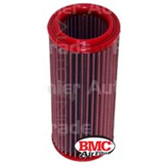BMC AIR FILTER 72x108x262 VW POLO / AUDI, , scaau_hi-res