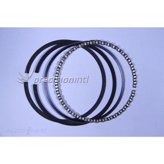 HASTINGS 186-202/JAG 4.2 MOLY RINGS, , scaau_hi-res