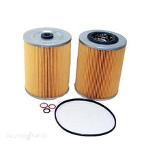 OIL FILTER R2427P NISSAN  NISSAN, , scaau_hi-res