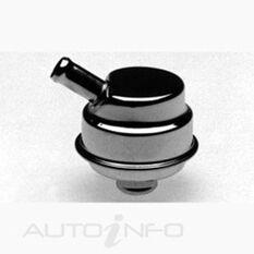 Oil Filler Caps | Supercheap Auto Australia
