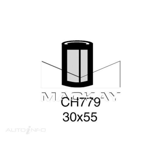 Radiator Lower Hose  - HOLDEN TORANA LJ - 1.2L I4  PETROL - Manual & Auto, , scaau_hi-res