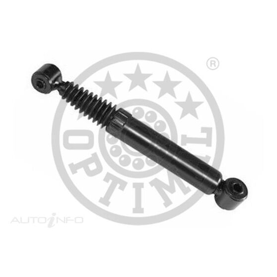 SHOCK ABSORBER A-66096G, , scaau_hi-res