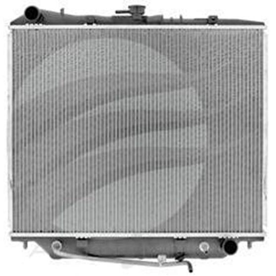 RAD JACKAROO V6 3.2L, , scaau_hi-res