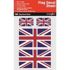 UK FLAG DECALS SHEET, , scaau_hi-res