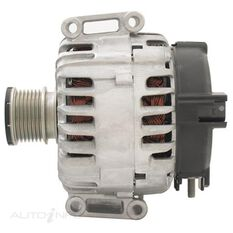 ALTERNATOR 12V 220A OE VALEO, , scaau_hi-res