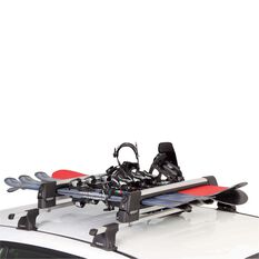 6 ROW SKI HOLDER (INNER - 600MM, OUTER 800MM), , scaau_hi-res