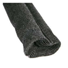 25M ROLL CHARCOAL FELT CARPET, , scaau_hi-res