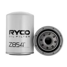 RYCO HD OIL HYDRAULIC SPIN-ON - Z854, , scaau_hi-res