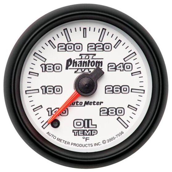 2-1/16 OIL TEMP, 140- 280`F,, , scaau_hi-res