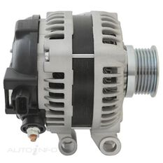 ALTERNATOR 12V 150A, , scaau_hi-res