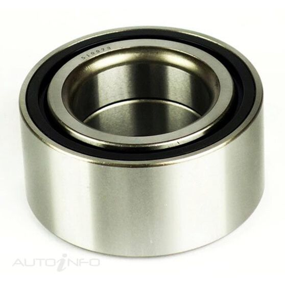 BEARING ONLY (F) LHS/RHS ACCORD EURO CL9,  ACCORD CM 3L, CIVIC 2L 06- MUST CHECK IDMM, , scaau_hi-res