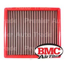 BMC AIR FILTER HOLDEN OPEL SAAB 9-5, , scaau_hi-res