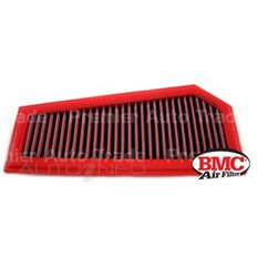BMC AIR FILTER MERCEDES BENZ, , scaau_hi-res