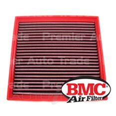 BMC AIR FILTER OPEL ASTRA HOLDEN CRUZE, , scaau_hi-res