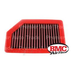 BMC AIR FILTER HONDA JAZZ, , scaau_hi-res