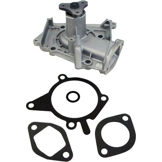Gates Water Pump - GWP1020, , scaau_hi-res