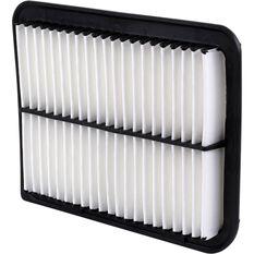 Ryco Air Filter - A1575, , scaau_hi-res