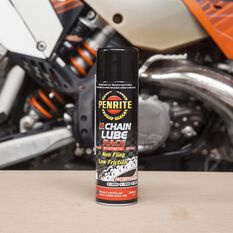 Penrite Race Chain Lube - 500mL, , scaau_hi-res