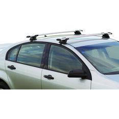 Prorack S-Wing Roof Racks Pair 1200mm S16, , scaau_hi-res