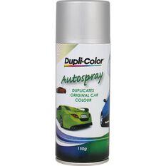 Dupli-Color Touch-Up Paint - Platinum Silver, 150g, DSN04, , scaau_hi-res